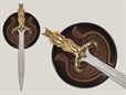 United Cutlery Bast Egyptian sword